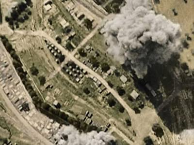 Sites to download a movies Bombing of Ploesti [480x272]