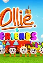 Ollie and Friends