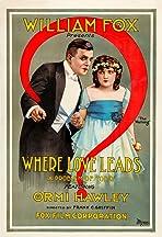 Where Love Leads