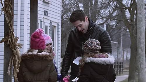 Christmas Coupon movie trailer