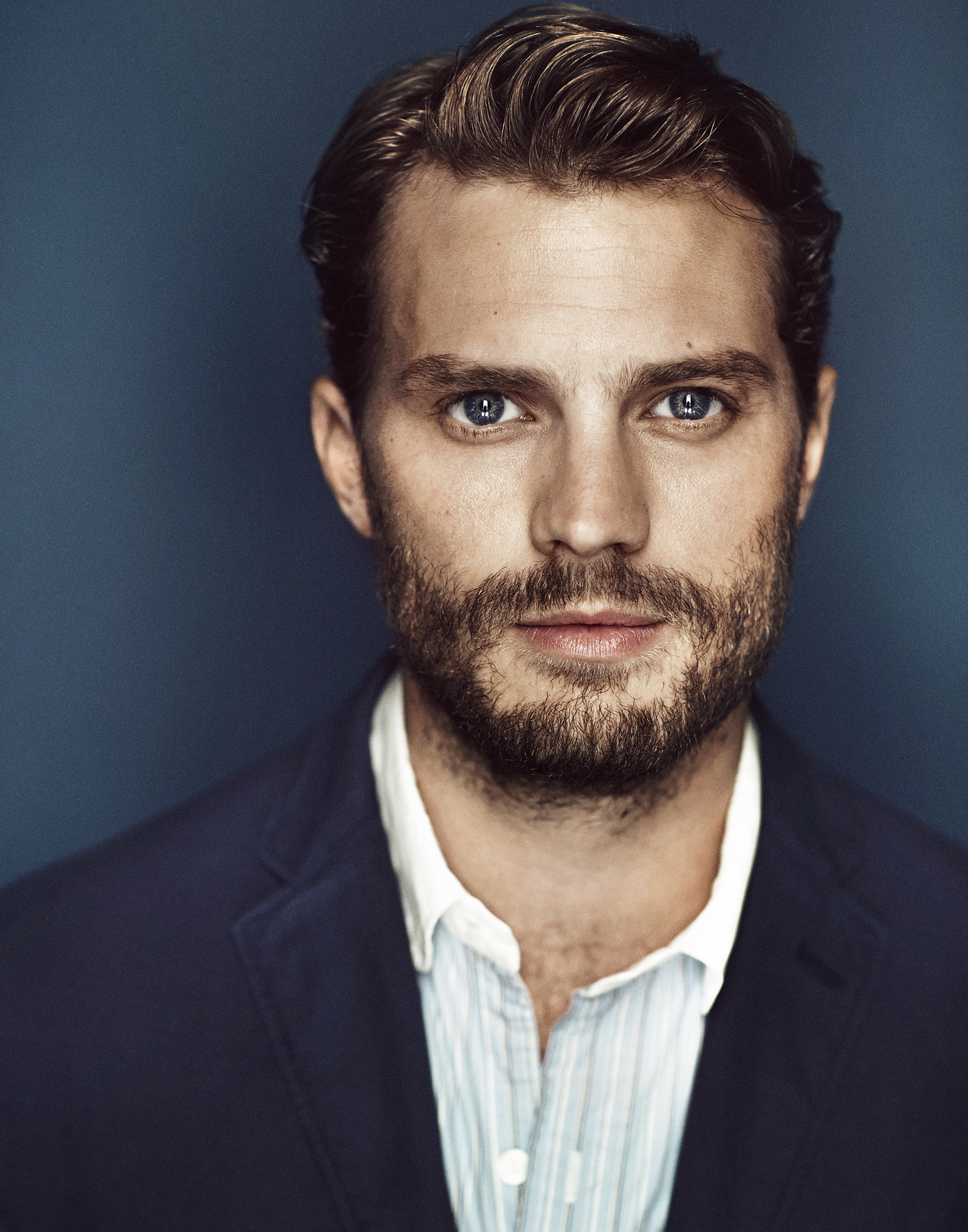 Sideboobs Jamie Dornan  naked (26 foto), 2019, see through