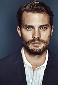 Primary photo for Jamie Dornan