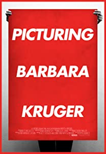 Movies watches online Picturing Barbara Kruger by [480x854]