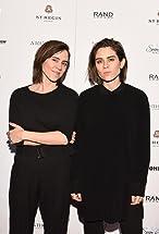 Tegan and Sara's primary photo