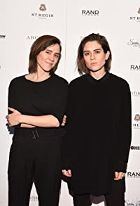 Primary photo for Tegan and Sara
