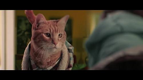 """""""Kitten, Please"""" Spoof Trailer"""