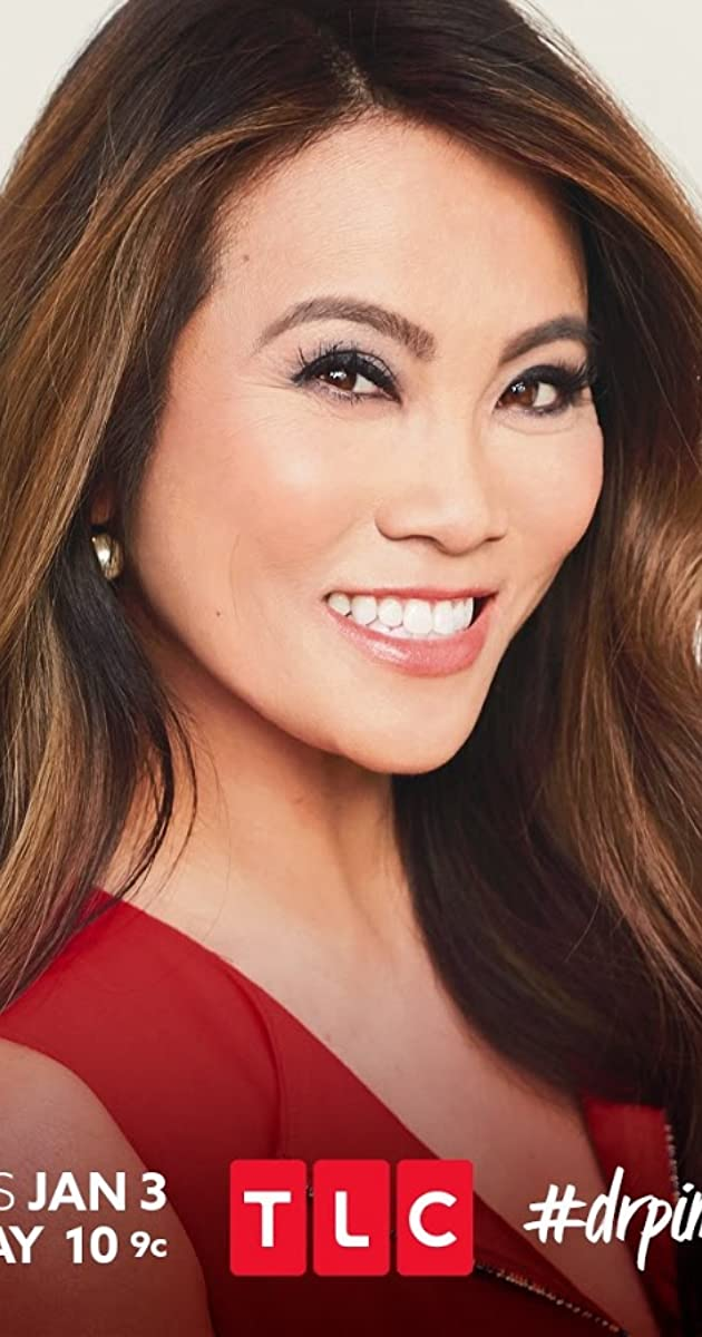 Download Dr. Pimple Popper or watch streaming online complete episodes of  Season2 in HD 720p 1080p using torrent