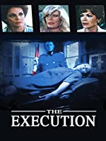 Egzekucja – PL – 2000