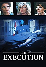 The Execution Poster