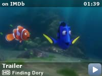 download film finding dory 720p sub indo