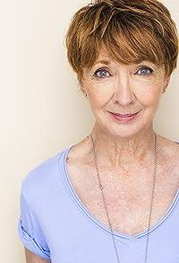 Primary photo for Patricia Lentz