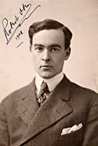 Robert Ober