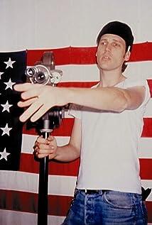 Michael Tierney Picture