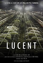 Lucent Poster