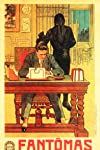 Fantômas: The Dead Man Who Killed (1913)