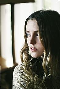 Primary photo for Lorraine Nicholson