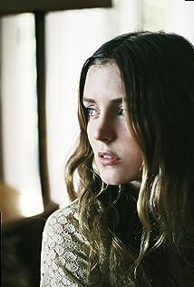 Lorraine Nicholson Picture