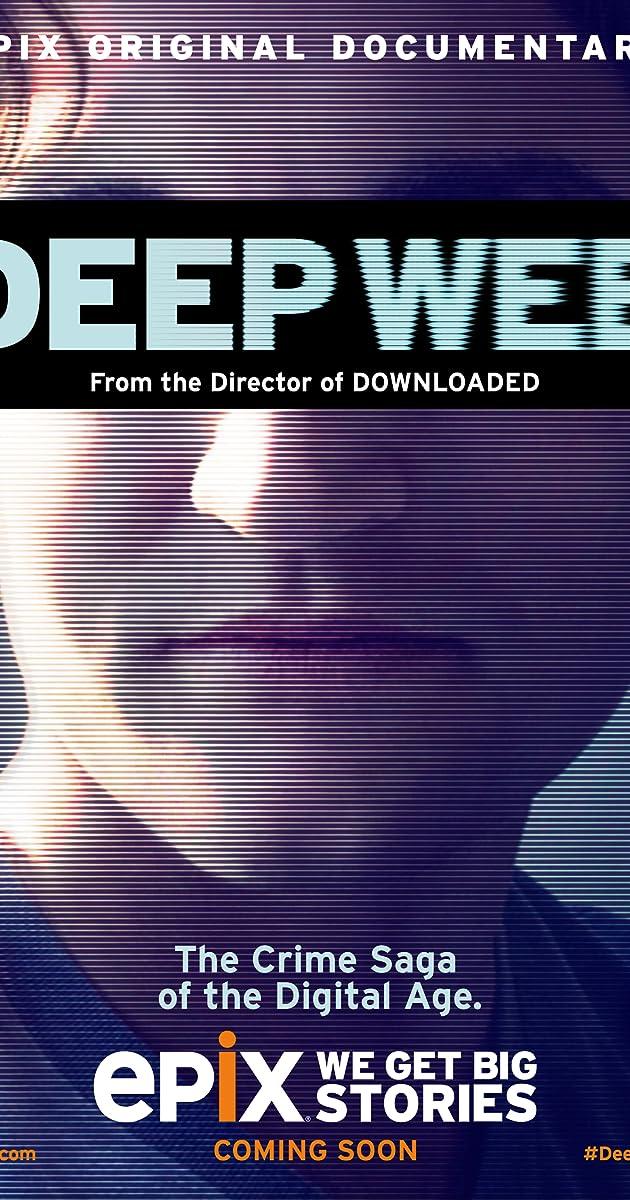 Agree, deep web girls naked