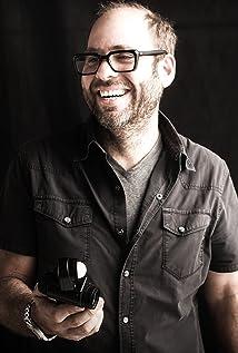Kris Kachikis Picture