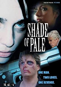 Shade of Pale sub download
