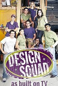 Design Squad (2007)