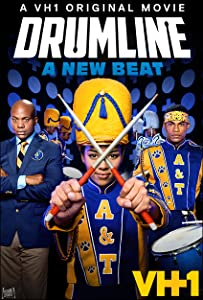 Mobile movie downloading Drumline: A New Beat [720x576]