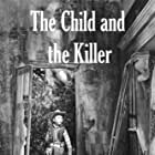 The Child and the Killer (1959)
