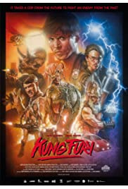 Watch Kung Fury 2015 Movie | Kung Fury Movie | Watch Full Kung Fury Movie