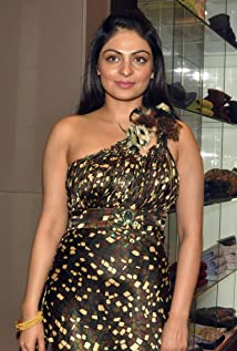 Neeru Bajwa Picture