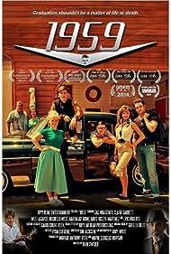 1959 (2016)