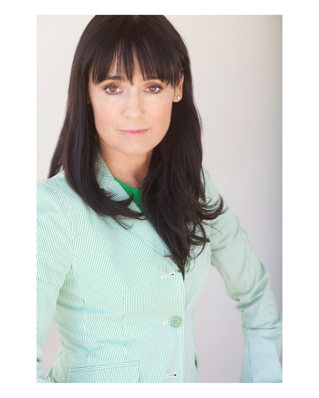 Jill Schoelen