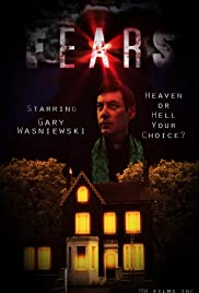 Fears Poster