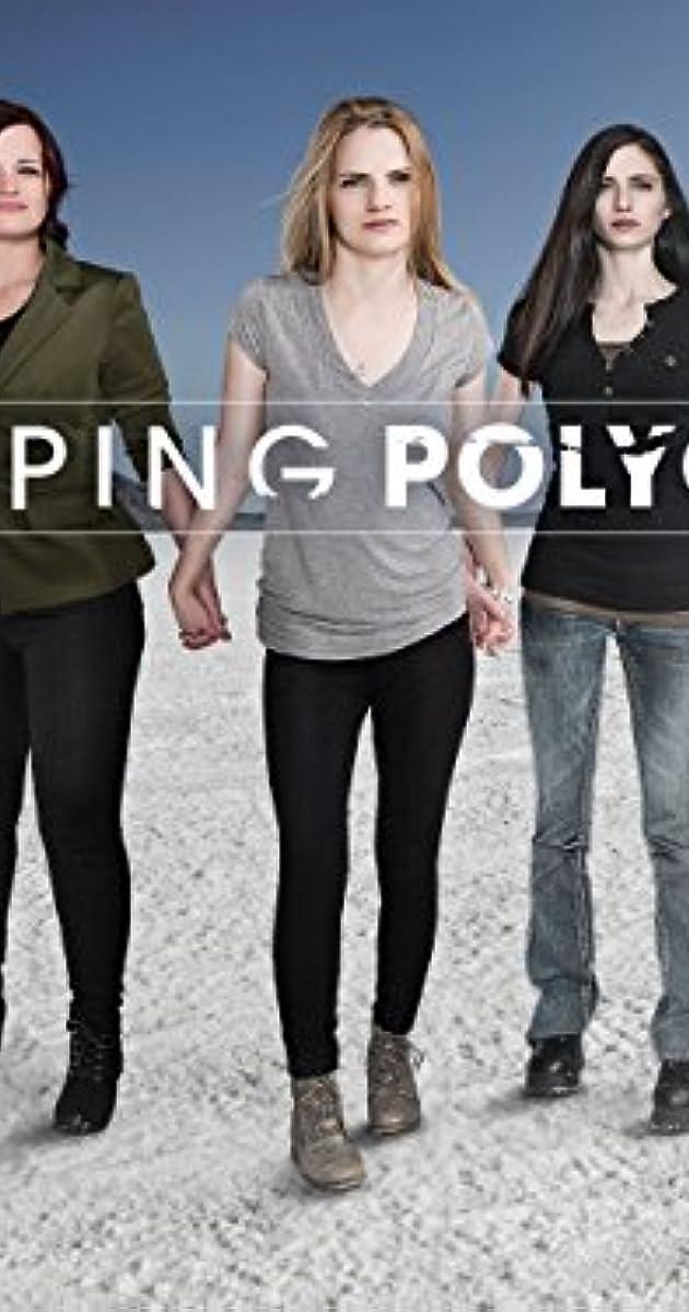 escaping polygamy episode recap