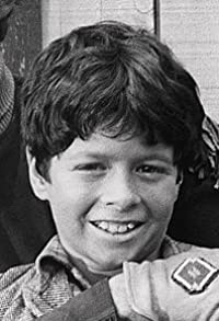 Primary photo for Gary Dubin