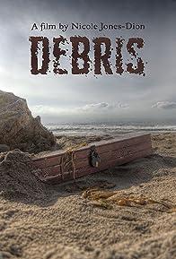 Primary photo for Debris