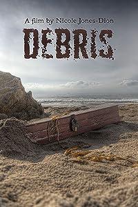 Must watch list movies Debris by Sean S. Cunningham [1280x960]