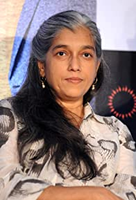 Primary photo for Ratna Pathak Shah