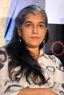 Ratna Pathak Shah Picture