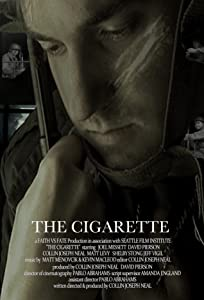 Download The Cigarette full movie in hindi dubbed in Mp4