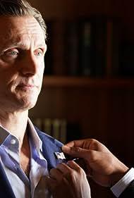 Tony Goldwyn in Scandal (2012)