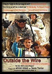Watchmovies online 4 free Outside the Wire: The Forgotten Children of Afghanistan by none [h264]