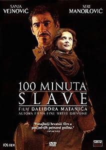 HD movies downloads free 100 minuta slave [hddvd]
