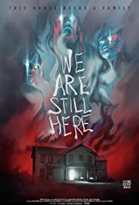 Primary photo for We Are Still Here