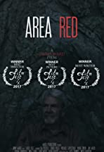Area Red