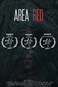 Movie downloads for ipad Area Red by none [480x854]