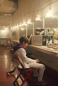 Jacob Tremblay in Justin Bieber & Benny Blanco: Lonely (2020)