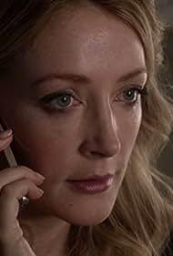 Jennifer Finnigan in Tyrant (2014)