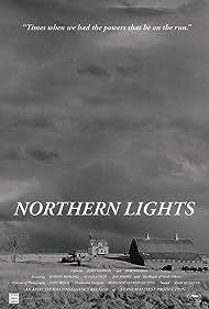 Northern Lights (1978)