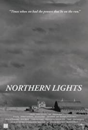 Northern Lights (1978) Poster - Movie Forum, Cast, Reviews
