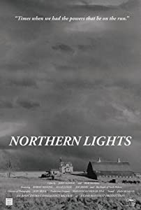 New movies mp4 download Northern Lights by Linda Yellen [mpeg]